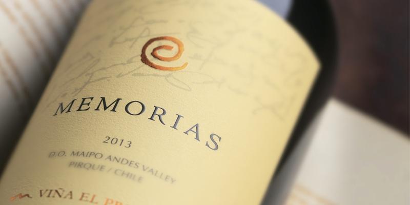 Image result for vino memorias