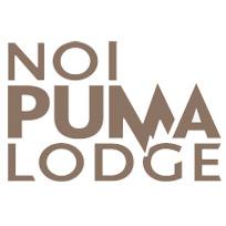 Alto Las Leñas, Noi Puma Lodge