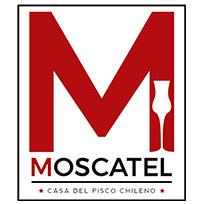 Moscatel