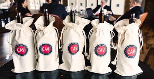 para nosotros como club de amantes del vino es dar nuestro mejor esfuerzo y concretar ao tras ao una gua que facilite el disfrutar